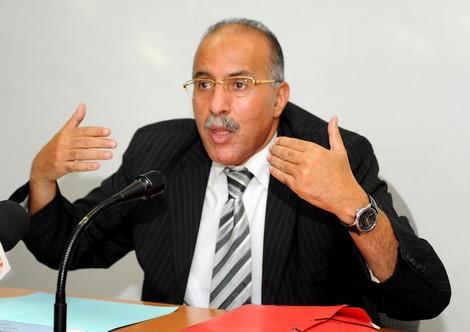 انتخاب المغرب للمرة الثانية في منصب إفريقي مهم