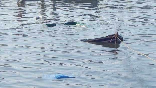 قاضي إسباني يأمر باعتقال قبطان سفينة تسبب في مقتل بحار مغربي