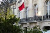 القنصلية المغربية مستعدة لمعالجة وضعية أطفال شوارع من أصل مغربي بباريس
