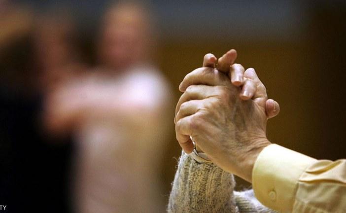 العلماء يتوصلون لدواء جديد لوقف زحف الشيخوخة