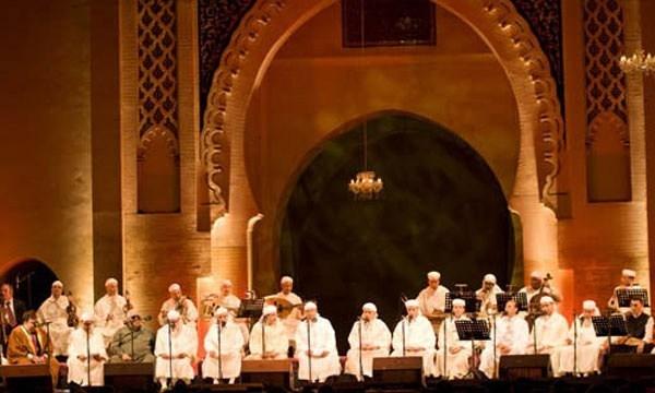 مسؤولة بشركة للتواصل تتطاول على الزملاء ب Morocco World News وتتفنن في وصفهم بنعوث قدحية