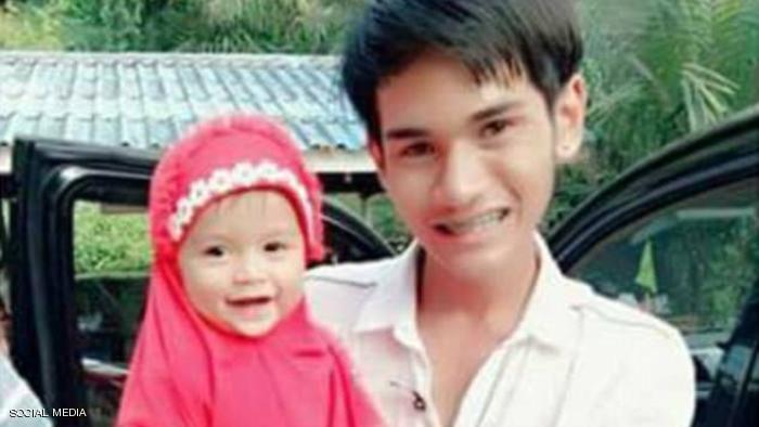 جريمة عبر البث المباشر تهز تايلاند وتفتح النار على فيسبوك