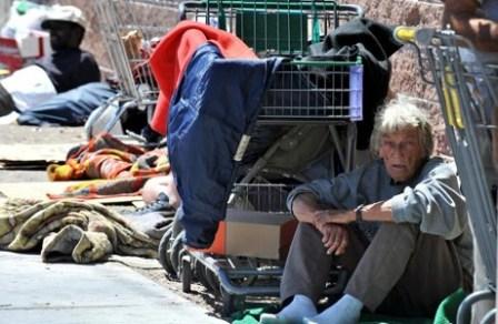 دراسة أميركية توضح علاقة الغنى بطول العمر