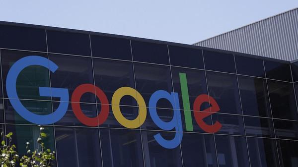 غوغل تعلن الحرب على الأخبار الكاذبة!
