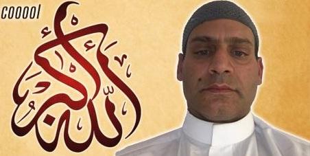 """تفاصيل حصرية عن حياة المغربي الذي قال بأنه """"رسول الله"""""""
