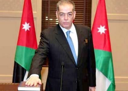موقع أردني يكشف سبب عودة السفير الأردني بالمغرب إلى بلاده