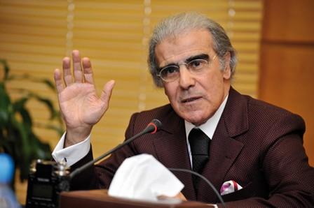 والي بنك المغرب يكشف عن تحرير الدرهم خلال السنة الجارية