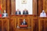 خطة الحكومة لرفع الحجر الصحي واستراتيجيتها لتجاوز المرحلة محور جلسة لمجلس النواب الأربعاء