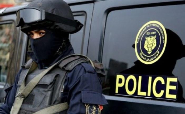 """تنظيم """"داعش"""" يتبنى انفجارين استهدفا كنيستين بطنطا والإسكندرية بمصر"""