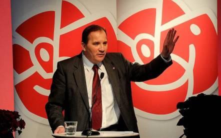 """أكبر حزب في السويد يرفض الاعتراف بـ""""البوليساريو"""""""