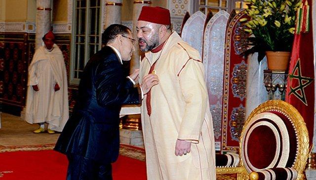 عاجل… اللائحة الكاملة للوزراء الجدد في حكومة العثماني