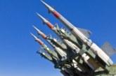 البنتاغون وحصيلة الضربة الإيرانية