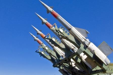 المغرب يحصل على قطاع غيار خاص بصواريخ سايد وايندر الأمريكية