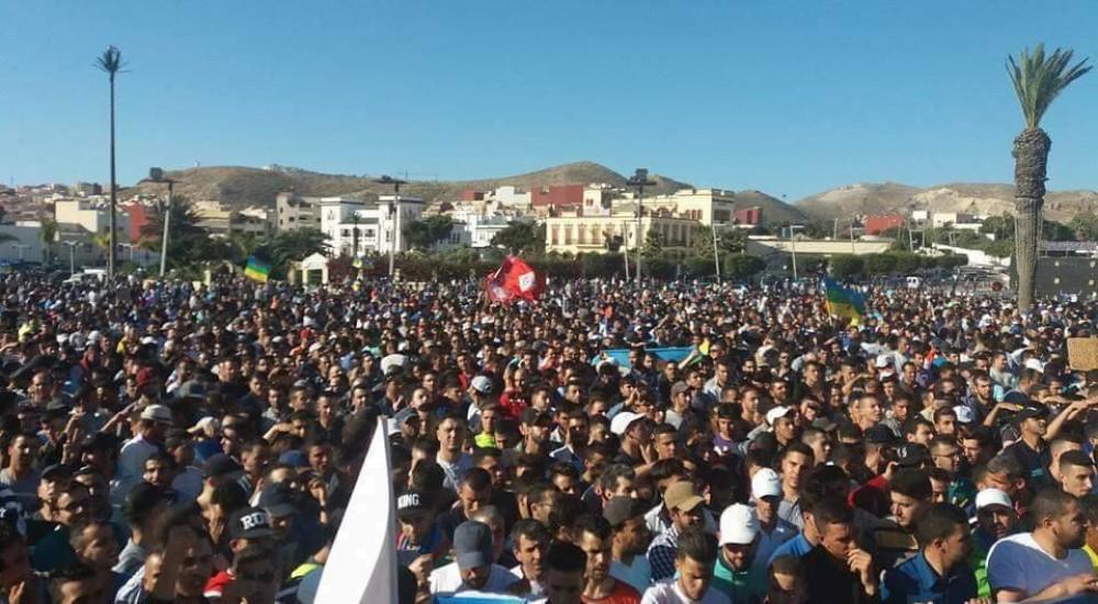 حكومة العثماني تطلق حملات توظيف واسعة لفائدة شباب الريف