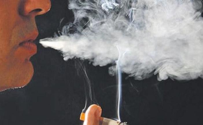 """منظمة الصحة العالمية: """"التدخين يودي بحياة أكثر من 7 ملايين شخص سنويا"""""""