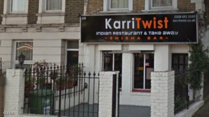 """مطعم يواجه خطر الإغلاق بسبب مزحة """"اللحوم البشرية"""""""