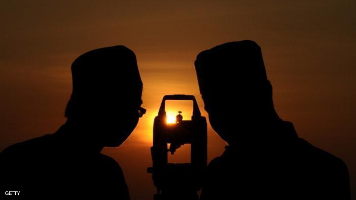 وزارة الأوقاف الإسلامية تكشف موعد عيد الفطر بالمغرب