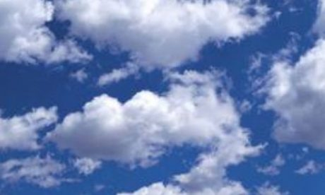 هذه توقعات أحوال الطقس ليوم السبت بمدن المملكة