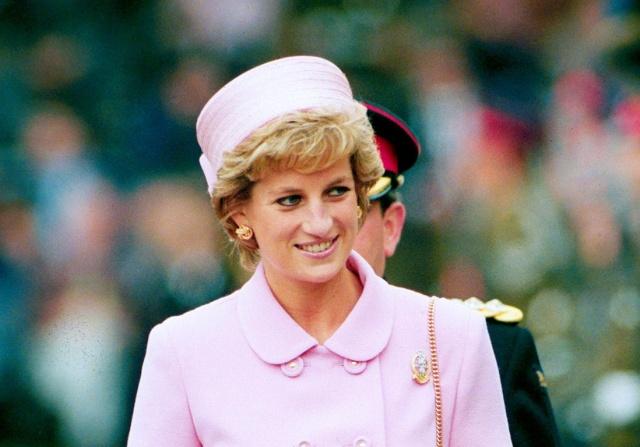 الكشف عن سبب جديد لمقتل الأميرة ديانا بعد مرور أعوام