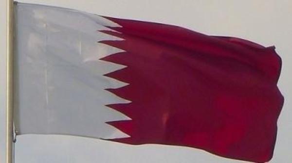 تصعيد… سحب سفراء قطر من 5 دول عربية منها السعودية والإمارات