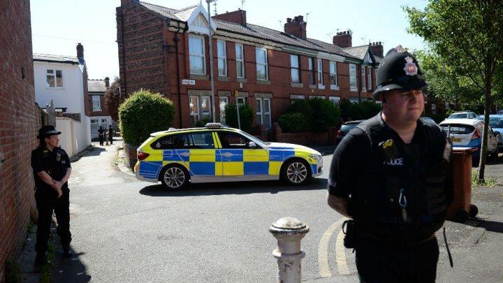 الاستخبارات البريطانية تحقق في احتمال وجود ثغرات أمنية قبل اعتداء مانشستر