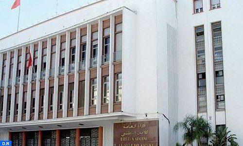 المديرية العامة للأمن الوطني تؤكد رفضها محاولة منع تنفيذ حكم استعجالي يمنع عقد نشاط نقابي