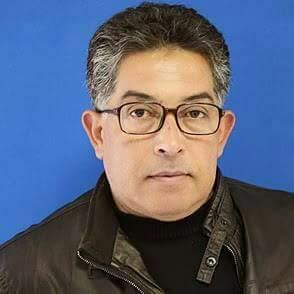 """اعتقال 5 متهمين بقتل صحافي """"لاماب"""" حسن السحيمي وكشف دوافع الجريمة البشعة"""