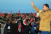 أحداث الحسيمة: المغرب لايمكنه أن يتسامح مع المس بالثوابت والمقدسات الوطنية
