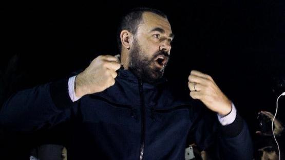 تأجيل أولى جلسات محاكمة ناصر الزفزافي المتابع بتهمة ثقيلة على خلفية أحداث الريف
