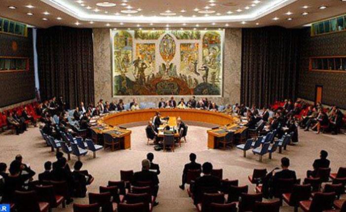 الأمم المتحدة تعلن عن النهاية الرسمية لمهمة كريستوفر روس كمبعوث شخصي للصحراء