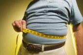 بلد يخصص جائزة لكل موظف يخسر كلغراما من وزنه