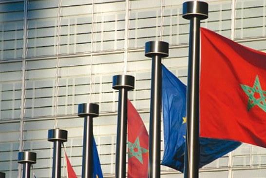 وزراء الشؤون الخارجية للاتحاد الأوروبي يصادقون على قرارهم بملاءمة الاتفاق الفلاحي مع المملكة بشكل يدمج الصحراء المغربية