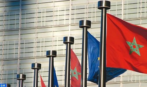 الاتحاد الأوروبي يؤكد أن اتفاق الصيد البحري مع المغرب يحقق أهدافه