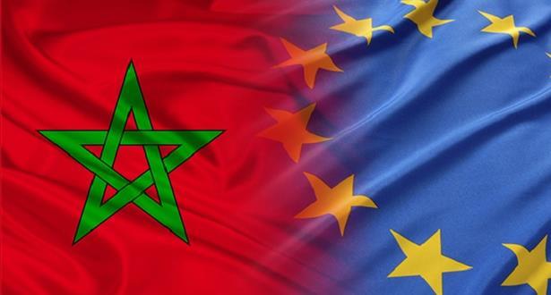 الدنمارك تدعم بقوة مفاوضات المغرب والاتحاد الأوروبي حول اتفاق الصيد البحري