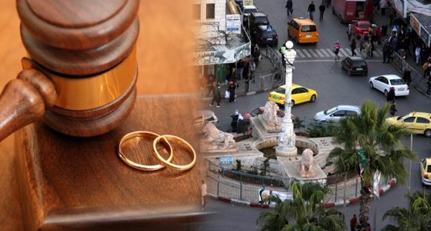 بلد عربي يمنع الطلاق إلى ما بعد رمضان