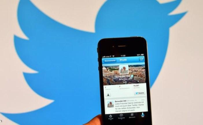 فيسبوك يقتبس أهم ميزات تويتر