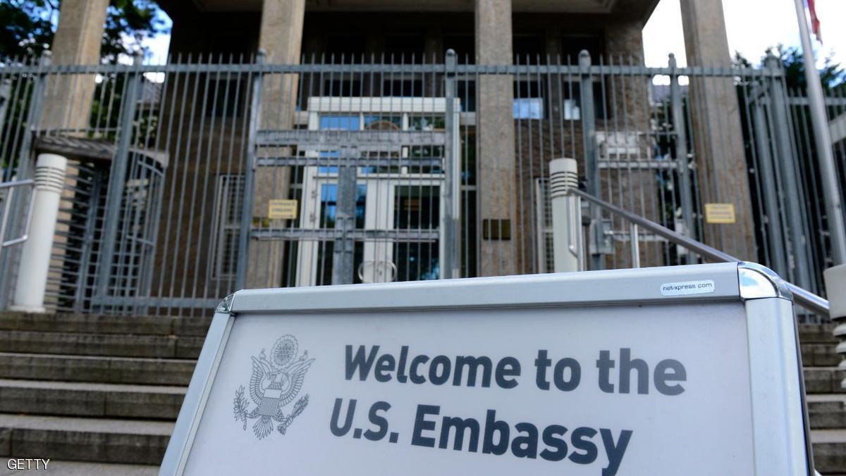 مسؤول أمريكي: إجراءات جديدة لطالبي التأشيرات للولايات المتحدة