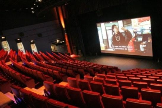 المغرب يخسر مائة مليون دولار في عائدات تصوير الأفلام الأجنبية