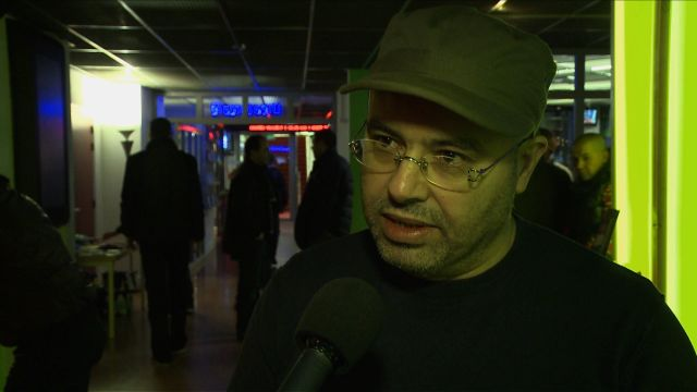 خطير… البرلماني السابق شعو يطالب بالاستقلال الذاتي للريف عبر مراسلة غوتيريس