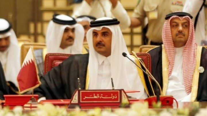 """""""مقاطعو قطر"""" يكشفون اتفاقيتين خليجيتين نقضتهما الدوحة"""