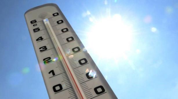 توقعات أحوال الطقس… أجواء حارة يوم غد الأربعاء بالمغرب