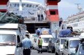 غموض يلف تحضيرات عودة أفراد الجالية المغربية بالخارج