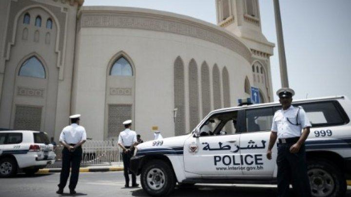 اعتقال محام بحريني رفع دعوى ضد الحكومة لإلغاء الحصار عن قطر