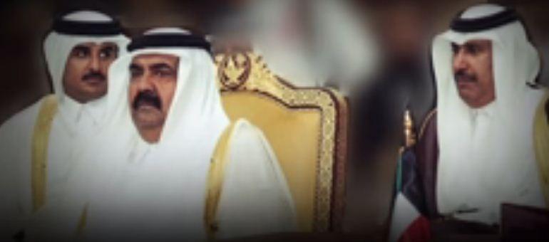 الأزمة مع قطر… المغرب يلعب دورا مهما لفائدة اللحمة العربية
