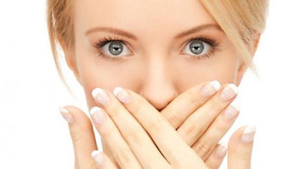 أنجع طريقة للقضاء على رائحة الفم الكريهة أثناء الصوم؟