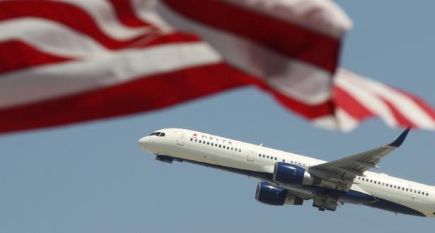 محكمة استئناف أمريكية تؤكد تعليق مرسوم ترامب حول الهجرة