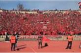 الوداد البيضاوي سيواجه هذا النادي القوي في ربع نهائي دوري أبطال إفريقيا
