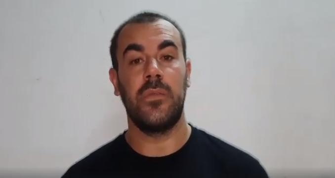 """إدارة سجن عكاشة: """"كل البلاغات الصادرة باسم معتقلي حراك الريف مفبركة"""""""