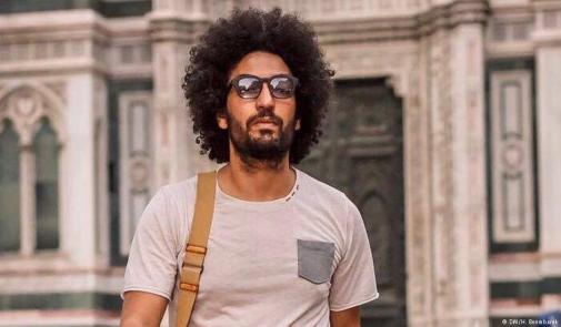 """""""ابن القلب""""..قصة عيش مهاجر سري مغربي بفضل قلب """"مسيحي"""""""