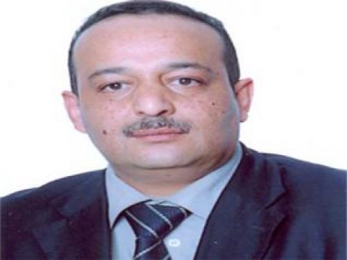 وزير الاتصال يفتح تحقيقا في توظيفات مشبوهة داخل وزارته